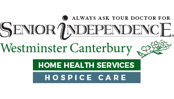 Senior Independence Home Care Health Central Va Hospice